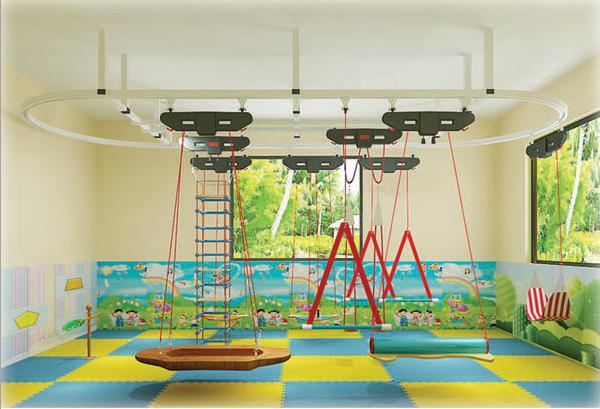 儿童悬吊康复系统-教室.png